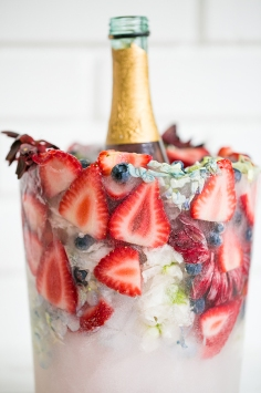 Floral_Ice_Bucket_4