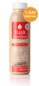 suja-twilight-protein-w-bubble-2