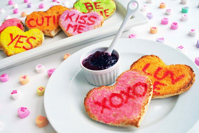 conversation-heart-toast_zps770db457