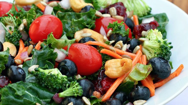 blog-sd-super-food-salad