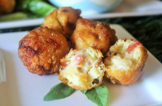 touchdown_pizza_fritters
