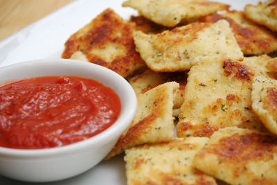 Fried-Ravioli_main_400_267