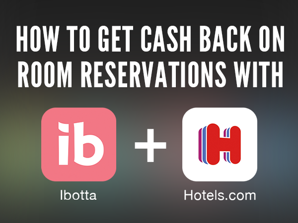 ibotta_button-hotels.com_social-blog
