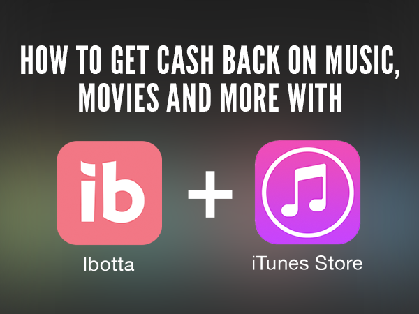 ibotta_button-itunes_social-blog