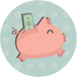 september_piggy_bank
