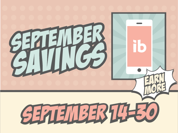 september_savings_announcement_social_posts_september_savings_blog_600x450