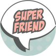 september_super_friend