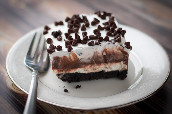 chocolate-lasagna-6