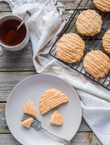 gluten-free-pumpkin-spice-cookie-long-2