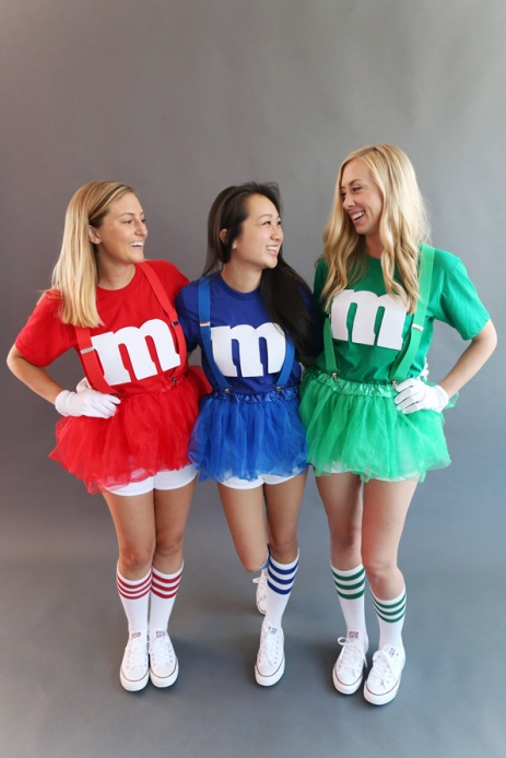 top-10-last-minute-halloween-costumes-mms-595