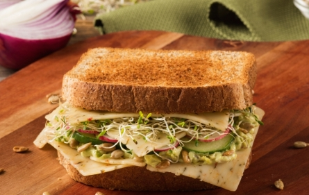 avocado_cucumber_power_sandwich-023