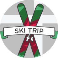 ibotta_holiday-2016_ski-sweeps