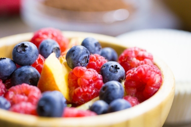 bowl-full-of-healthy-fruits-picjumbo-com