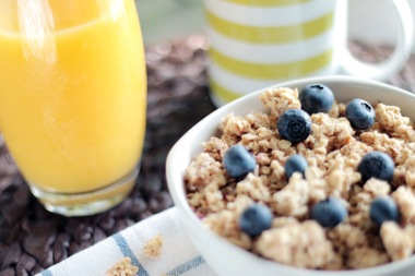 oatmealbreakfast_stockphoto