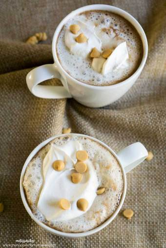peanut-butter-hot-chocolate-recipe