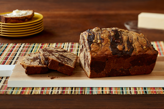 recipe_cocoa_swirled_banana_bread
